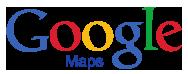 南伊豆入間磯釣り渡船美沢丸交通案内GoogleMap